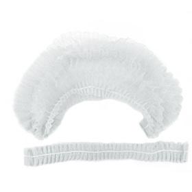 шапочка-шарлотта-белая