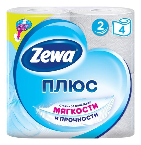 tualetnaya_bumaga_zewa_plyus_belaya_2_sloynaya_4_sht._152010_1